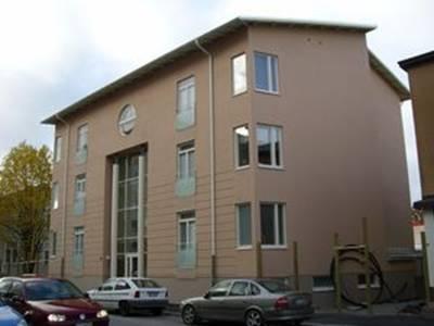 ottomalmsgatan 10